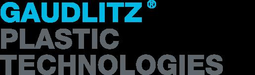 GAUDLITZ PLASTIC TECHNOLGIES